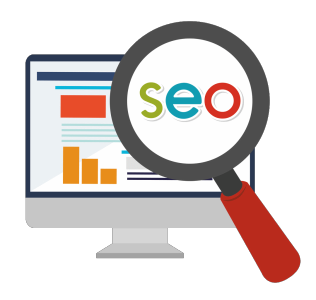 SEO Audit Services Overview