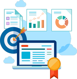 SEO Strategy Services Overview