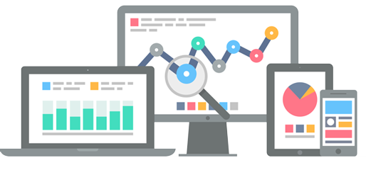 Traffic Analysis Services Overview