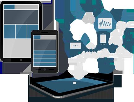 Mobile Website Development Services Overview